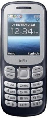 Infix-N4