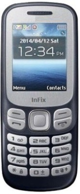 https://rukminim1.flixcart.com/image/400/400/mobile/r/x/r/infix-infix-n4-black-infix-n4-dual-sim-multimedia-with-auto-call-original-imaeff5wwfqgggzg.jpeg?q=90