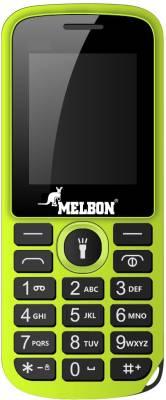 Melbon Dude 22 Image