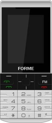 Forme-K58
