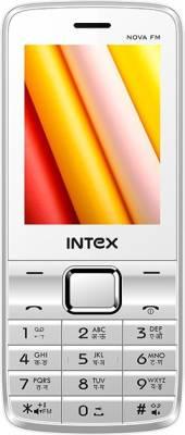 Intex-Nova