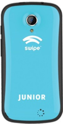 Swipe-Junior