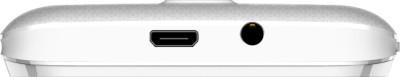 Alcatel-OneTouch-Flash-Mini