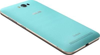 Asus Zenfone Max ZC550KL (32 GB, Octa-Core)