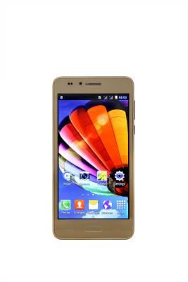 Tashan TS-801 (Gold, 4 GB)