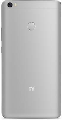 Mi Max (Grey, 32 GB)