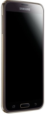 Samsung Galaxy S5 (Copper Gold, 16 GB)(2 GB RAM)