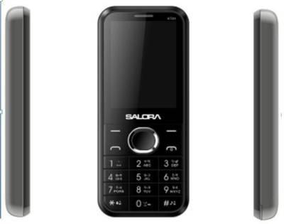 Salora-KT24-Plus