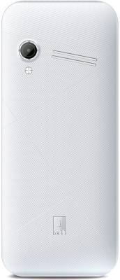 iBall Leader 2.8H (White)