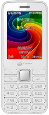 Micromax-X245