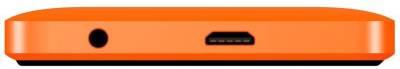 Rage Supremo 4.5 (Orange, 8 GB)