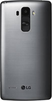 LG G4 Stylus (Titan, 16 GB)