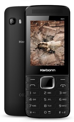 Karbonn-K41