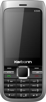 Karbonn-K595