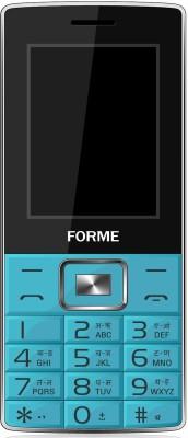 Forme L5(Blue) 1