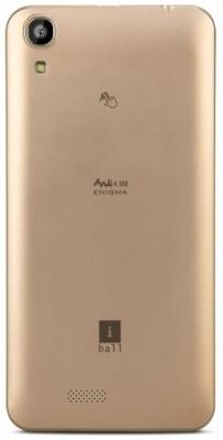 IBall-Enigma-Andi-4.5M