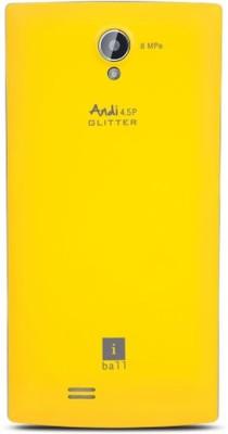 IBall-Andi-4.5P-Glitter