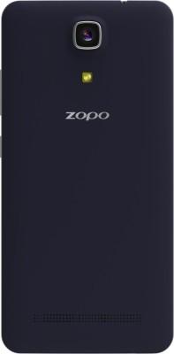 ZOPO-Color-E-ZP350