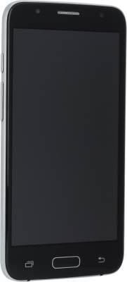 M-Horse S8 (Black, 8 GB)
