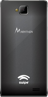Swipe-Marathon-8-GB