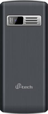 Mtech L4 (Grey)