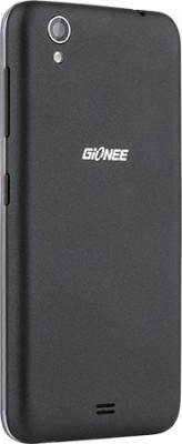 Gionee-Pioneer-P4S