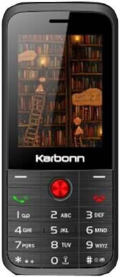 Karbonn-K98