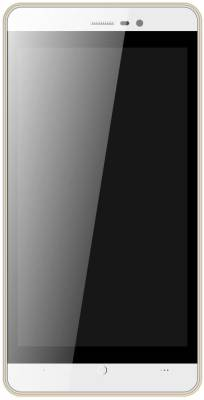 Intex Aqua Power II (White, 8 GB)