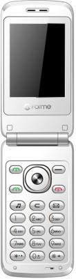 Forme-Summer-S700