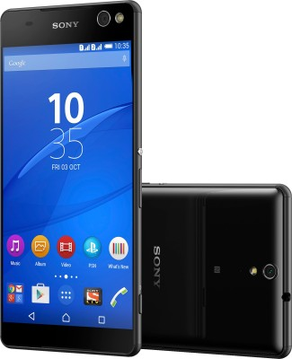 Sony-Xperia-C5-Ultra-Dual