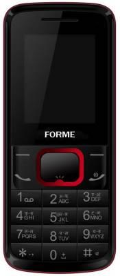 Forme-Find-F105
