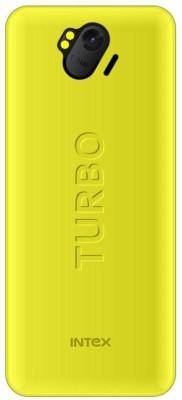 Intex-Bar-Turbo-V2