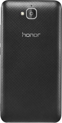 Honor Holly 2 Plus (Grey, 16 GB)