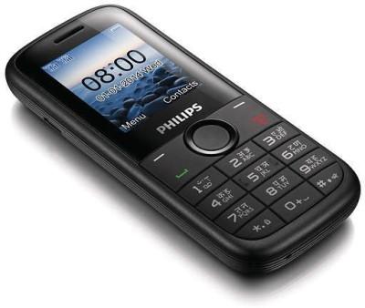 Philips-E130