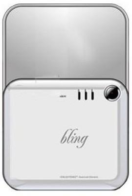 Micromax-Bling-Q55