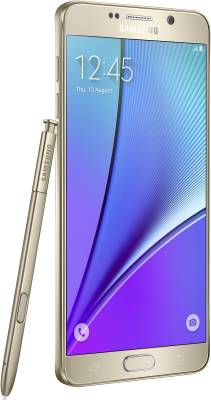 Samsung Galaxy Note 5 N920T 4G