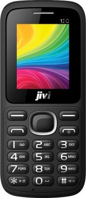 jivi-JCP-12C