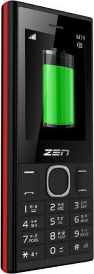 Zen-M79