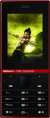 https://rukminim1.flixcart.com/image/400/400/mobile/t/k/s/karbonn-kochadaiiyaan-the-legend-2-4-original-imadth42kawqth3f.jpeg?q=90
