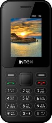 Intex Eco 102e Image