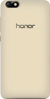 Honor 4X (Gold, 8 GB)