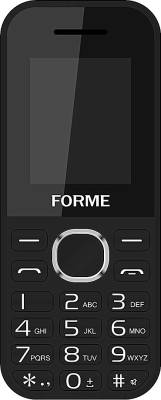 Forme K09 (Iron Grey)
