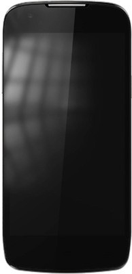 Xolo-Q700s-Plus