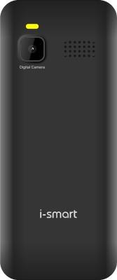 iSmart-IS-100i