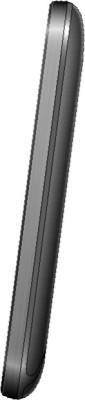 Micromax Q25