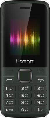 Ismart IS-102(Green & Black)