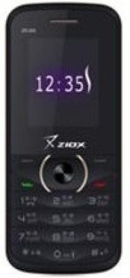 Ziox-180-ZX