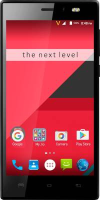 Xolo Era 1X - Flat ₹1,000 Off Now ₹3,999