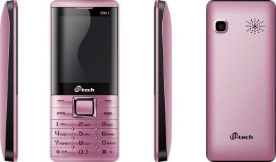 Mtech Star1(Pink)