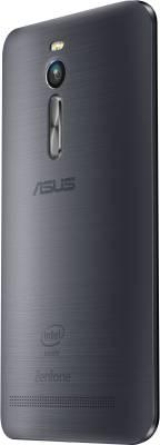 Asus-Zenfone-2-ZE551ML-(2GB-RAM-16GB-ROM-1.8-GHz)
